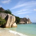 Les préparations nécessaires avant de partir pour la première fois aux Seychelles
