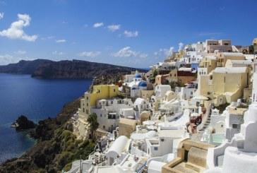Voyage en Grèce : idéale pour passer des moments magiques