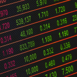 Astuces pour trouver un courtier en trading
