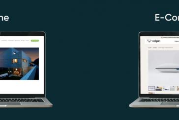 La différence entre site vitrine et un site e-commerce