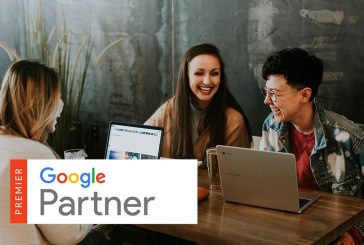 Agence Google Parteners : bien réussir une compagne de référencement web