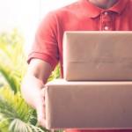 E-commerce: quelles méthodes de livraison de colis pour l'achat en ligne ?