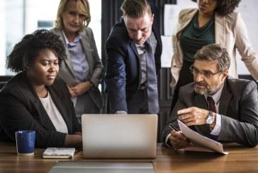 Les principales raisons de l'échec des entrepreneurs