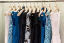Comment acheter des vêtements moins chers ?