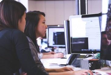 Comment la publicité radio peut-elle aider une entreprise ?