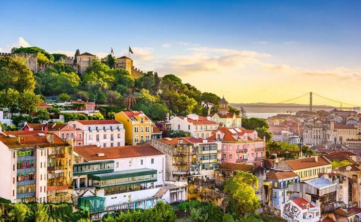 Guide des meilleurs quartiers où séjourner à Lisbonne