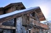 Tout ce qu'il faut savoir sur les maitres d'œuvre en Haute-Savoie