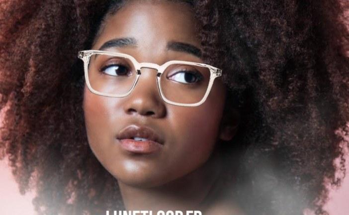 Tout ce qu'il faut savoir sur les lunettes loupe