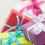 Guide sur la décoration d'un anniversaire et d'une fête d'enfant