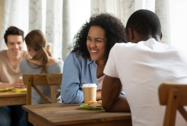 Confier son futur amoureux à une agence matrimoniale