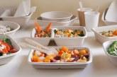 Comment choisir vos emballages jetables pour produits alimentaires ?