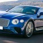 La location de véhicules de luxe est-elle intéressante?