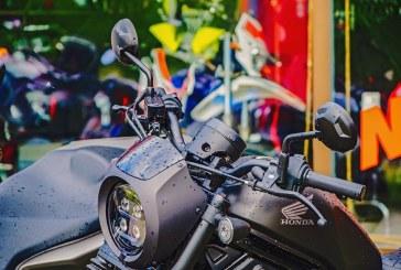 Connaissez ces quelques astuces pour la réparation de votre moto