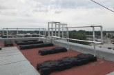 Pourquoi sécuriser son toit par l'installation de garde-corps?