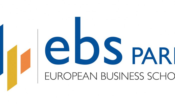 Ebs Paris : l'école de commerce tournée vers l'international