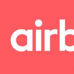 Airbnb a monté une affaire aussi rentable que dangereuse pour ses fournisseurs