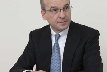 Les nouveaux critères d'accréditation d'Iata servent un autre dessein selon TourCom