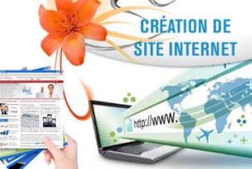 Créer un site Internet à Clermont-Ferrand