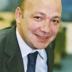 Gérald Bouillaud mise sur la qualité de ses téléconseillers