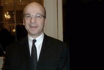 Entrevue avec Richard Vainopoulos, président du réseau TourCom