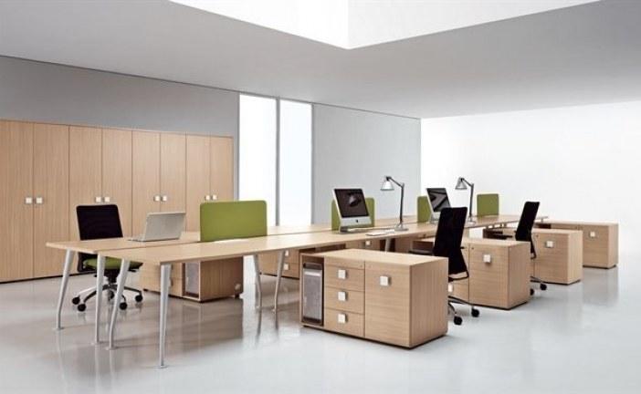 Conseils pour bien choisir vos espaces de bureau