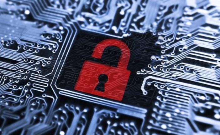 A quels changements s'attendre en 2018 en matière de protection de données ?
