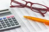 Quels sont les différents cas d'erreur de calcul du crédit ?