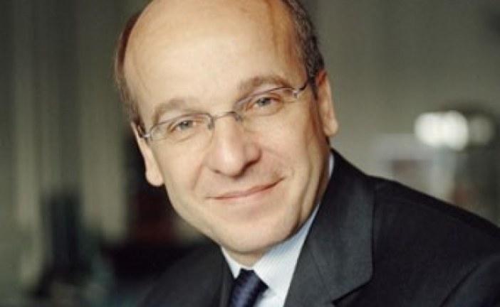 Richard Vainopoulos se demande si Jean-Pierre Mas n'aurait pas abusé du Doliprane