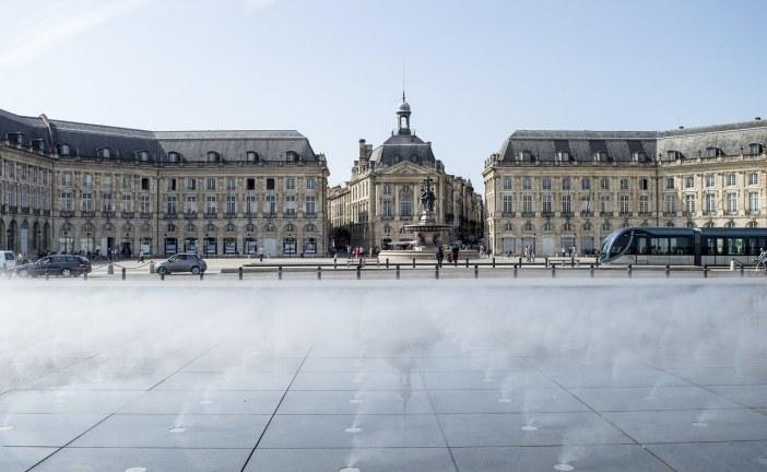 Les essentiels sur la création d'entreprise à Bordeaux