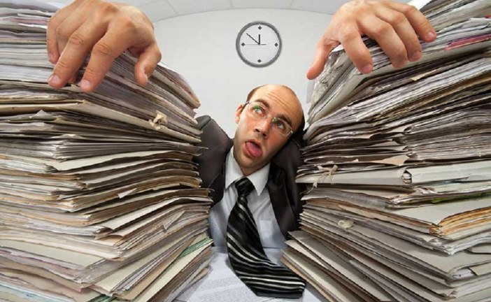 Quels documents doit-on conserver et sur quelle durée ?