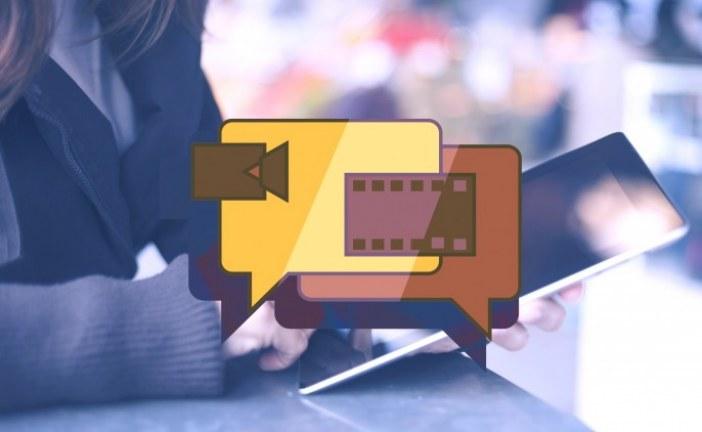 Le marketing vidéo, nouvelle pierre angulaire de la communication corporate