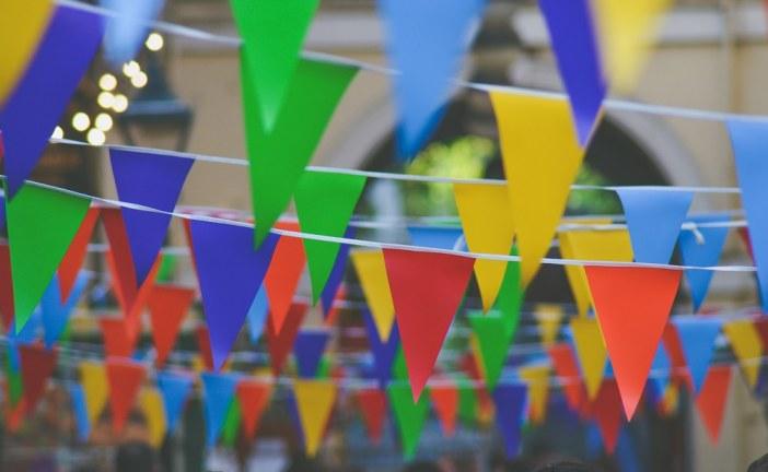 Organiser une soirée : misez sur la décoration !