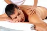 Massage naturiste ou comment décupler vos sensations
