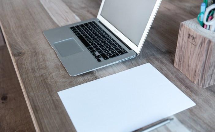 Pourquoi le site Internet est-il indispensable pour une entreprise?
