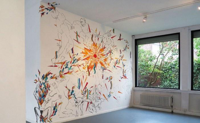 La location d'œuvres d'art, de nombreux avantages pour les entreprises
