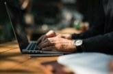 Rencontre gay en ligne, comment reconnaître un bon site ?