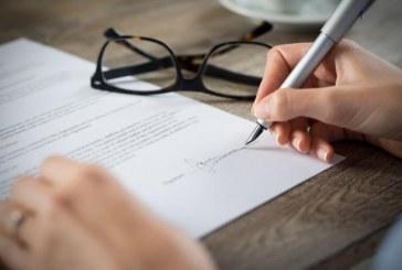 Ce qu'il faut savoir sur la rupture de contrat d'un agent commercial