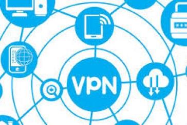 Les critères pour bien choisir votre fournisseur VPN