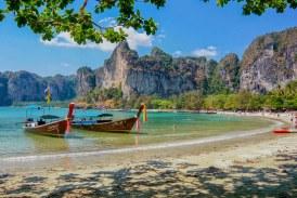 Marco Vasco Thaïlande : pour découvrir deux principaux musées culturels