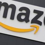 Le géant Amazon est pointé du doigt par plusieurs entreprises