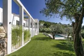 Bien neuf : pourquoi investir sur la Côte d'Azur ?