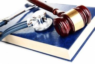 Juriste en droit de la santé : un métier très prometteur