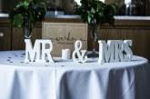 Les services d'un wedding planner