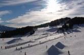 Les meilleures stations de ski en France pour les vacances en famille