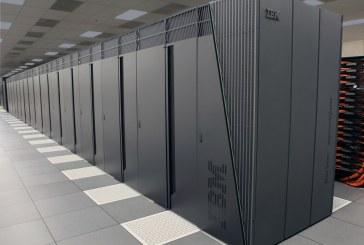 Les data centers : pourquoi est-ce important de bien les climatiser ?