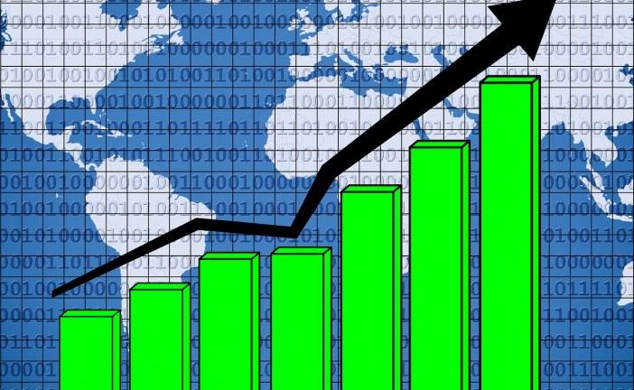 Comment l'ISO 50001 peut-elle permettre à votre entreprise de faire des économies?