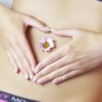 5 remèdes naturels pour lutter contre la douleur pendant les règles