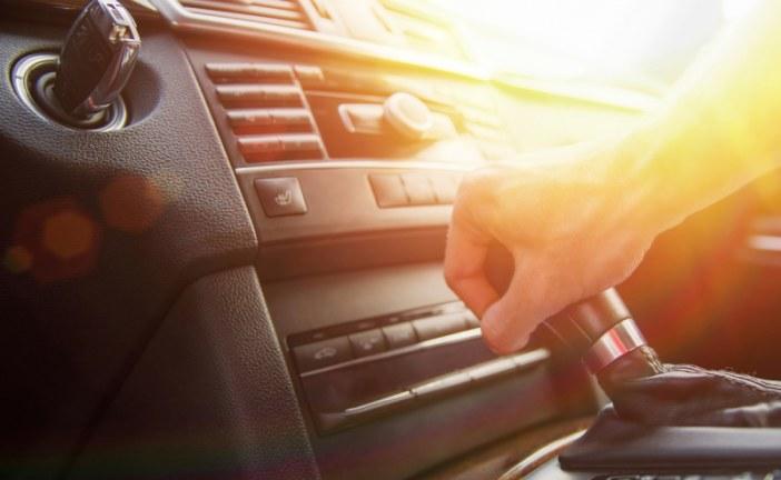 Ce qu'il faut savoir sur la boîte de vitesses