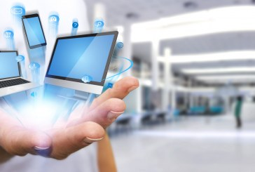 Les solutions informatiques en milieu professionnel