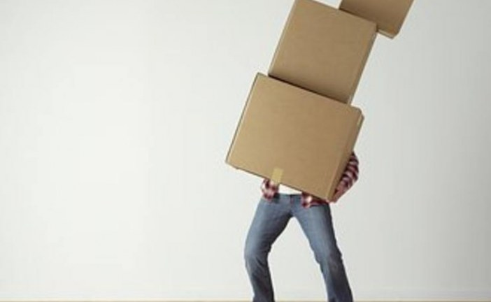 Comment procéder au choix de son déménageur ?